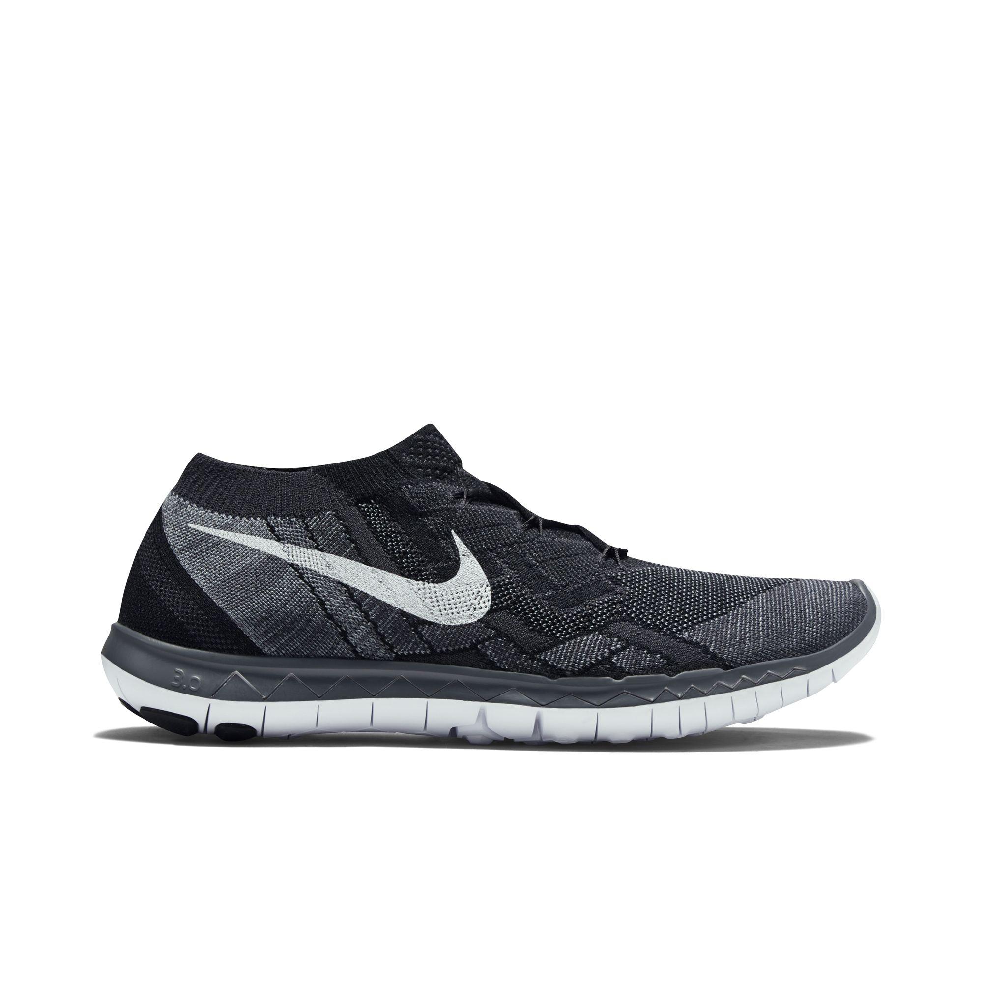 sports shoes b1d89 315c0 TENIS NIKE FREE 3.0 FLYKNIT