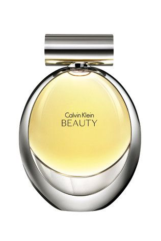 Ladylike, sexy and sophisticated - Calvin Klein BEAUTY #wedding #scent
