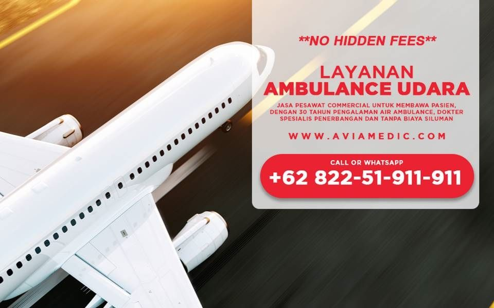 Medical Transport Cost Medflight Cost Ambulance Helicopter Price Air Ambulance Rates Air Med Transport Ambulance Medical Transportation Emergency Ambulance