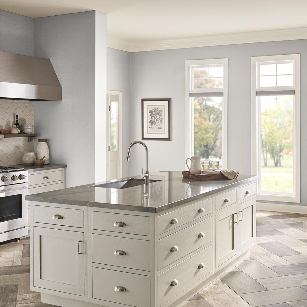 Best Living Floor Paint Behr Premium Plus Ultra 1 Gal Ppu26 400 x 300