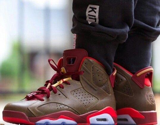cigare air Chaussures jordan Pas 6 cher E2DIHW9Y