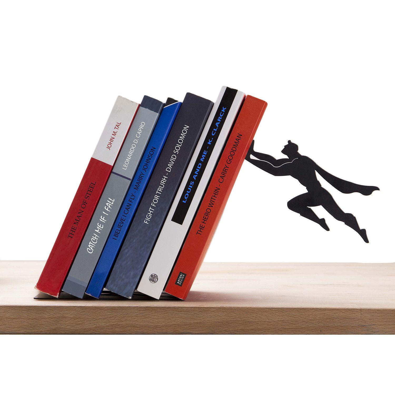 Captivating U0027Book And Herou0027 Metal Bookend     Artori Design U003eu003eu003e You Can Get Additional  Details At The Image Link.