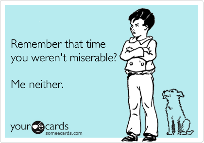 People Need To Grow Up Ecards