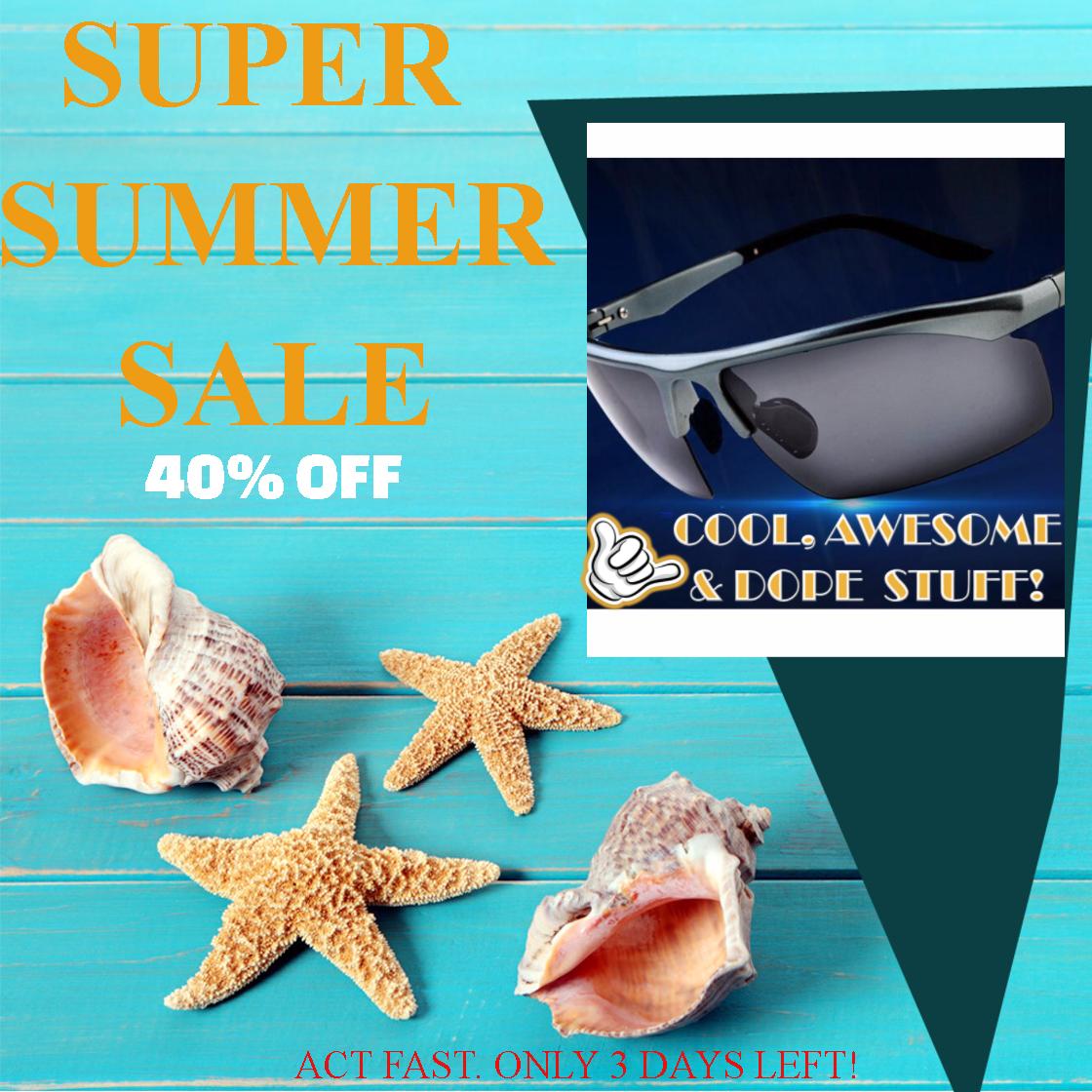 c9fbd33991 KEHU New Polaroid Sunglasses Men Polarized Driving Sun Glasses Designer  Fashion