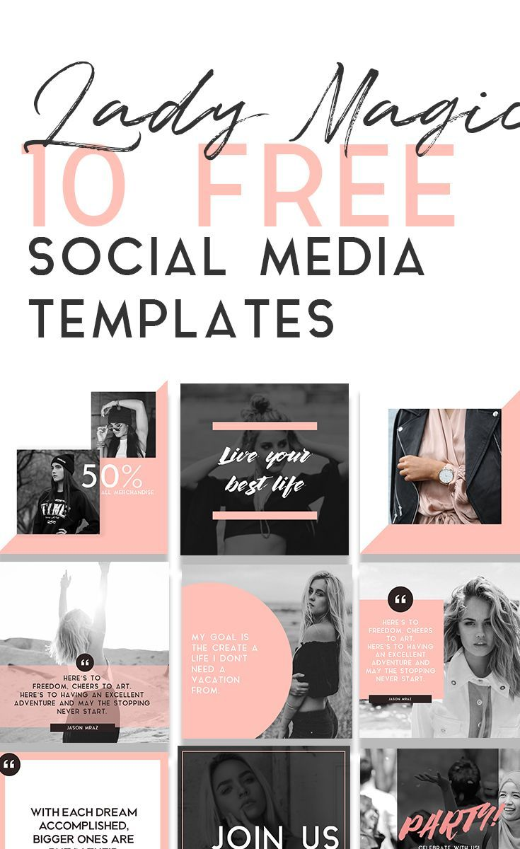 Pin By Elon Durant On Building A Business Pinterest Social Media
