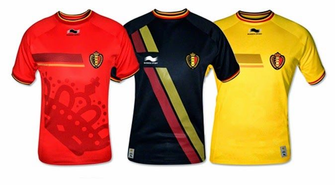 b5df53a05 Belgium 2014 World Cup Team Jersey Wallpaper