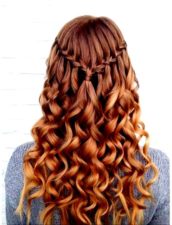 Luxy Hair Hairstyle Abiball Frisur Hochzeit Frisur Party Hairstyle Frisur Hochgesteckt Coole Frisuren Frisuren Haarschnitte