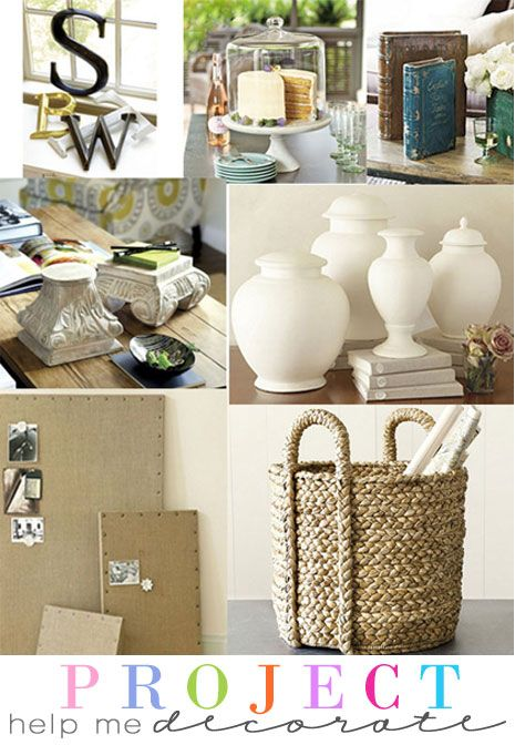 Budget Decorating Help For Blog Readers Project Me Decorate A Series Where I Give Ideas On How To Their Actual E