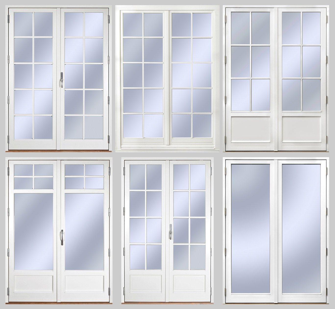 Parfönsterdörrar-dubbel-altandörr-dubbla-balkongdörrar-grå.jpg ...