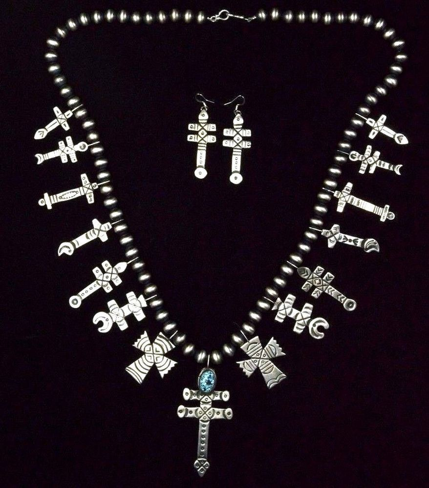 Native american navajo indian jewelry sterling silver dragonfly native american navajo indian jewelry sterling silver dragonfly kingman necklace buycottarizona Images