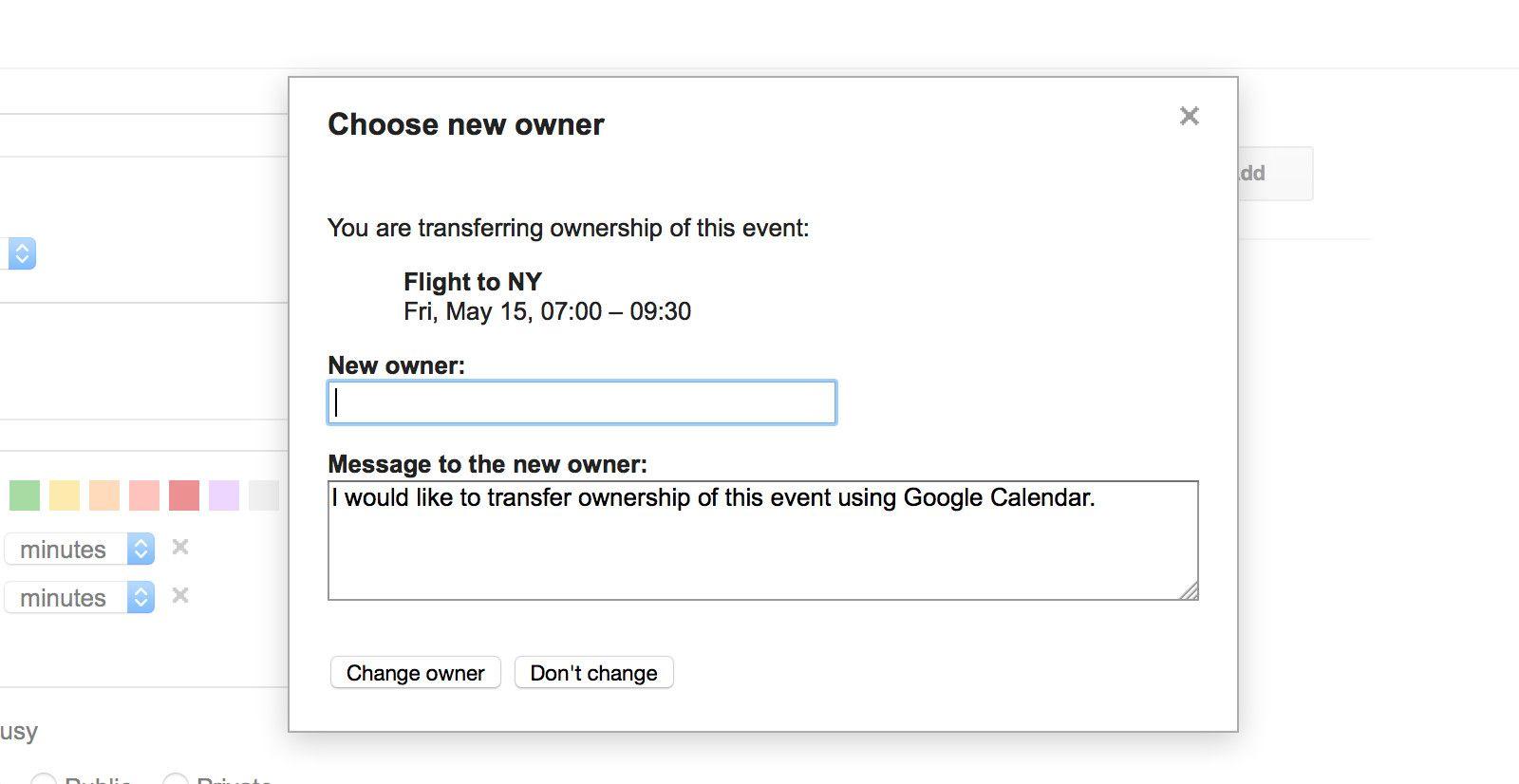 50 How To Send Google Calendar Invite Xk8a