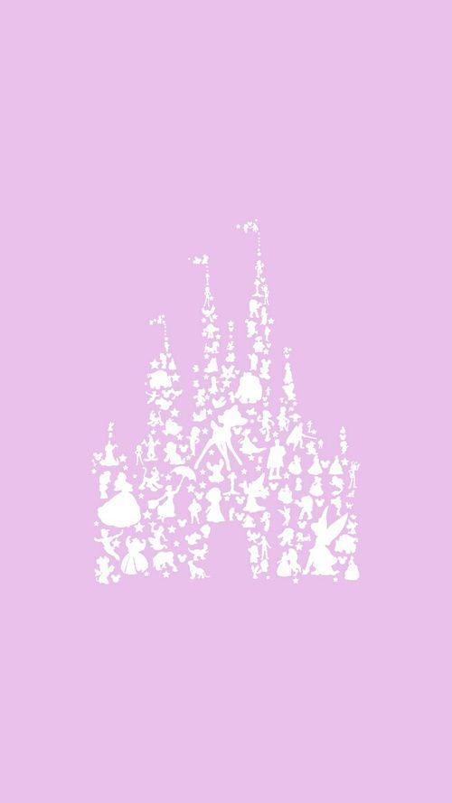 Immagine Di Ildy94 Disney Wallpaper Disney Phone Wallpaper Disney Background
