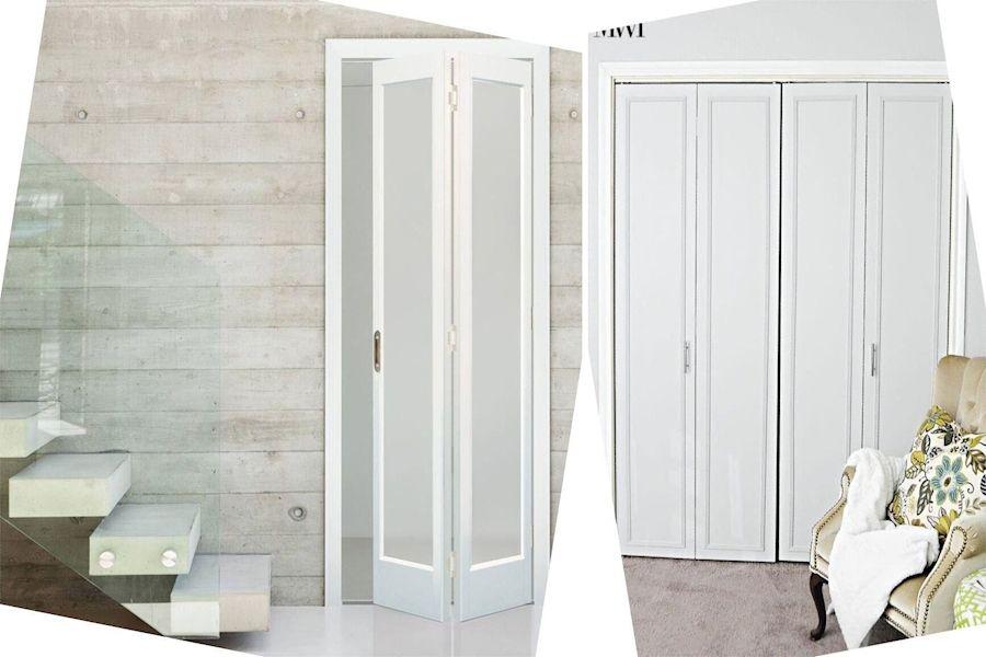 Solid Wood Exterior Doors 18 Inch French Door Door Manufacturers In 2020 With Images Solid Wood Doors Exterior Doors Interior French Doors