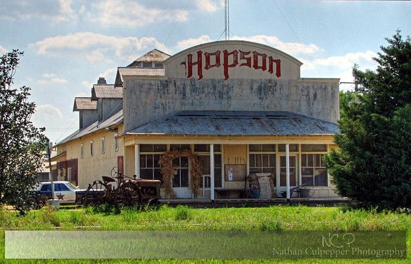 Google Image Result for http://www.nathanculpepper.com/Galleries/Mississippi-Delta/HopsonCrop/1103801765_n4Rft-M-3.jpg