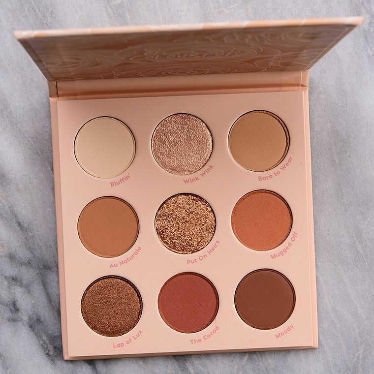 Pin on Color Palette: Nude