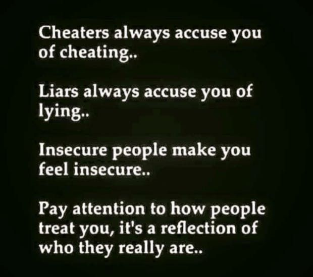 Pin On Only Lies