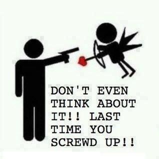 Love Hurts Funny Quotes Quotes Just For Laughs