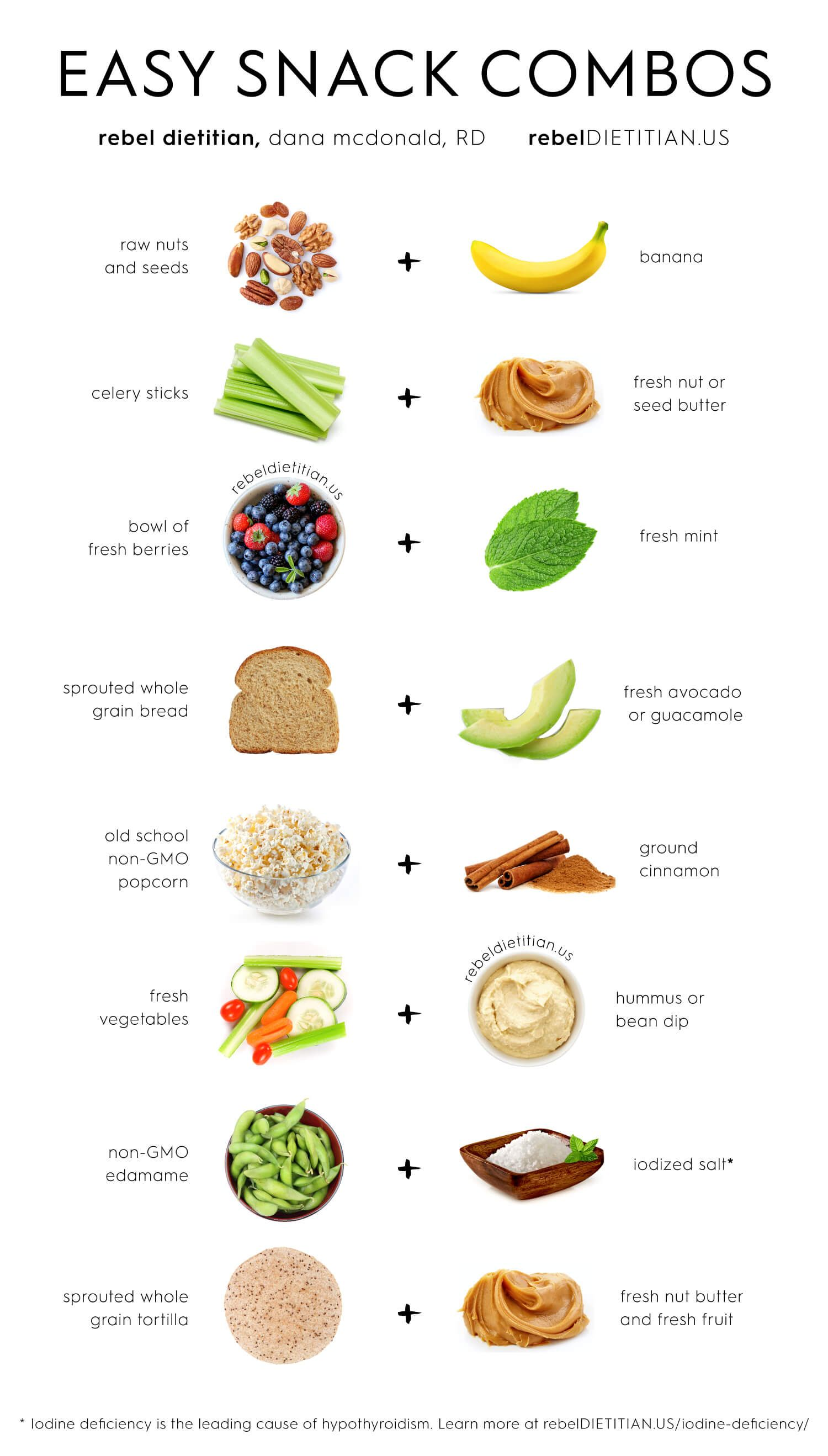healthy snacks recipe pinterest ges ndeste snacks snacks und gesund. Black Bedroom Furniture Sets. Home Design Ideas