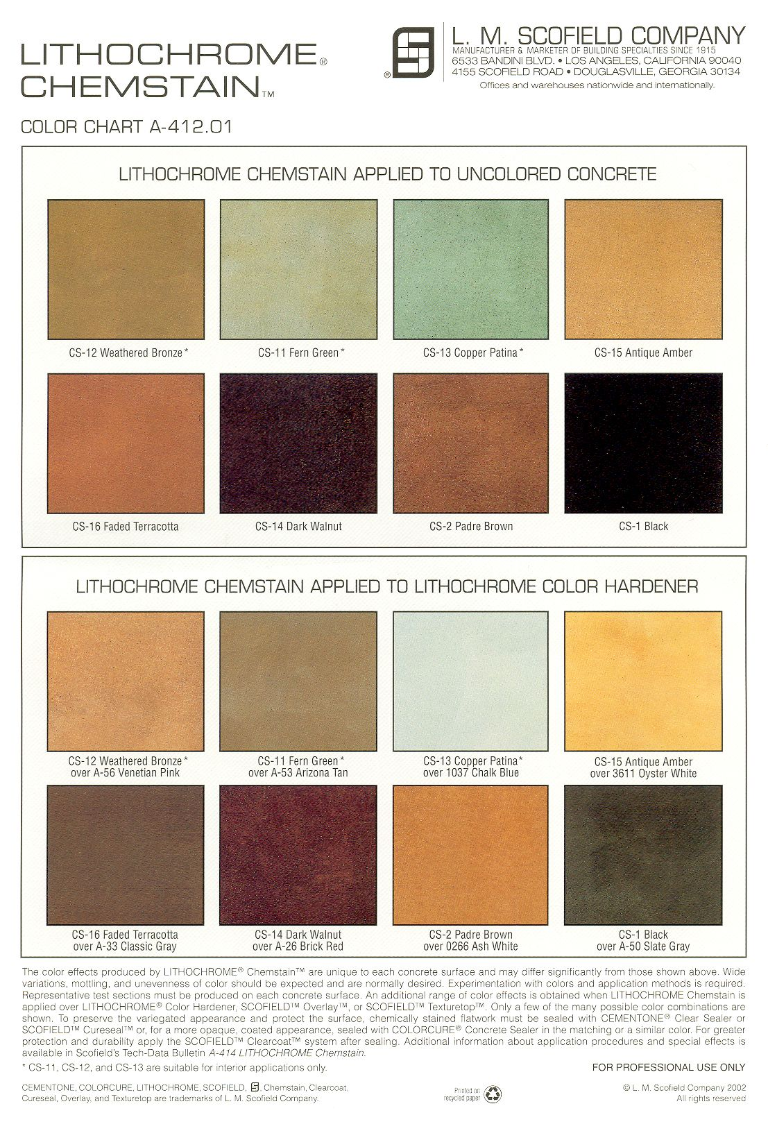 Stained concrete finishes google search home pinterest stained concrete finishes google search geenschuldenfo Image collections