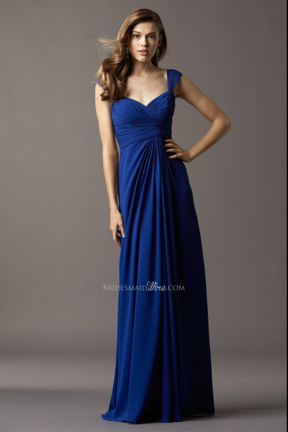 Discount bridesmaid dresses online now at bridesmaidwire discount bridesmaid dresses online now at bridesmaidwire ombrellifo Gallery