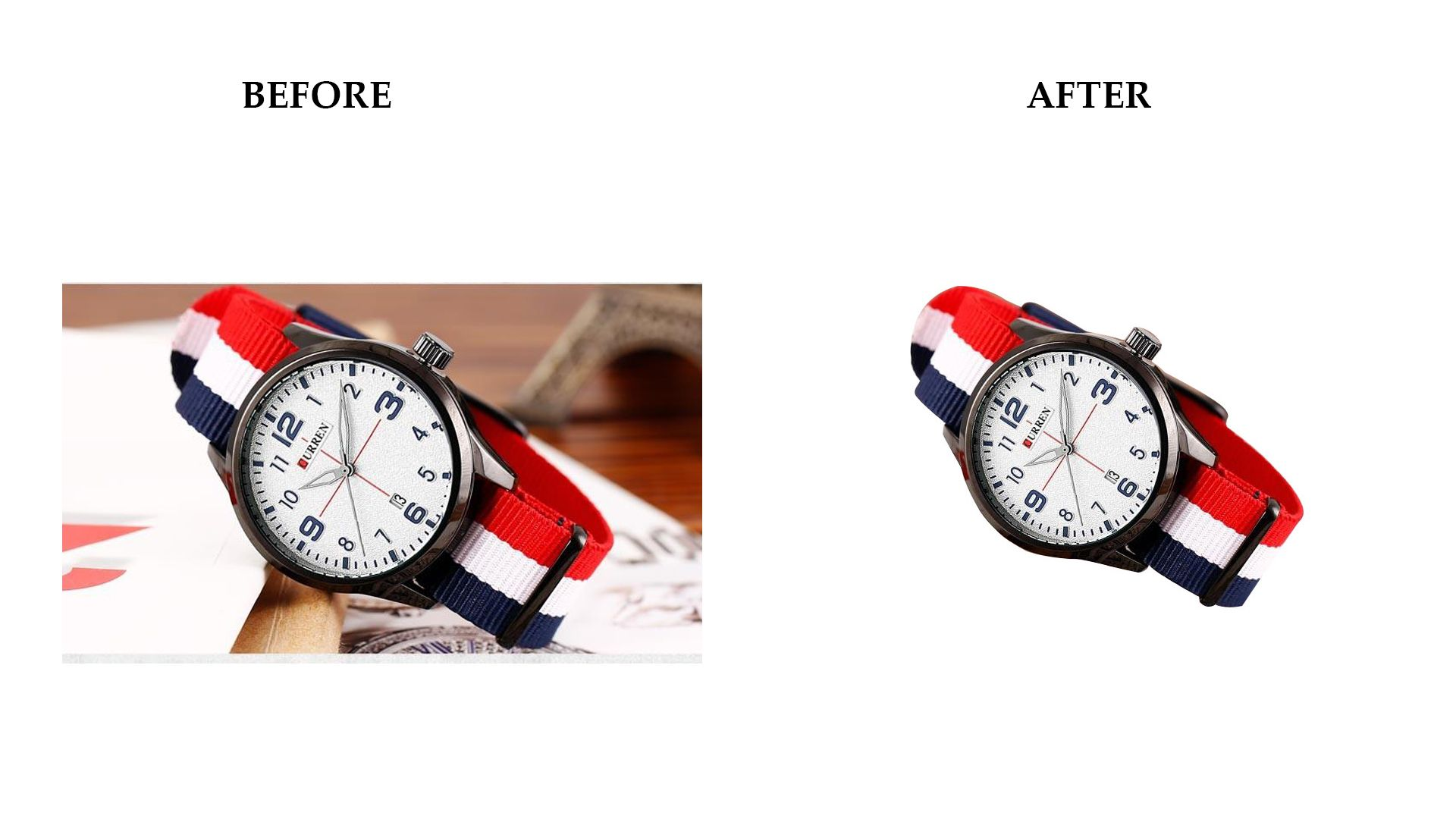 Professional Product Photo Editing Gig Services Background Remove Or Changing Replace With White Background Photo Editing Photoshop Editing Photoshop Images