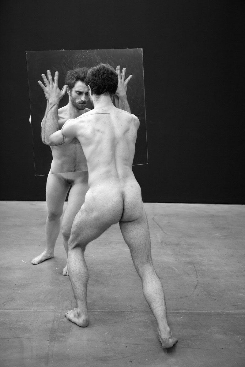 Kendell Geers, Ritual Resist | So good    | Art, Figure