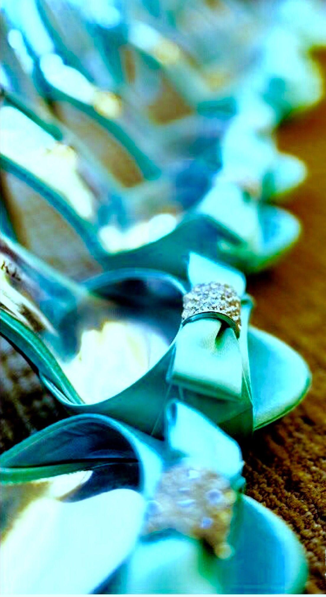 Pin by Lola K Deaton on Tiffany Blue Tiffany blue