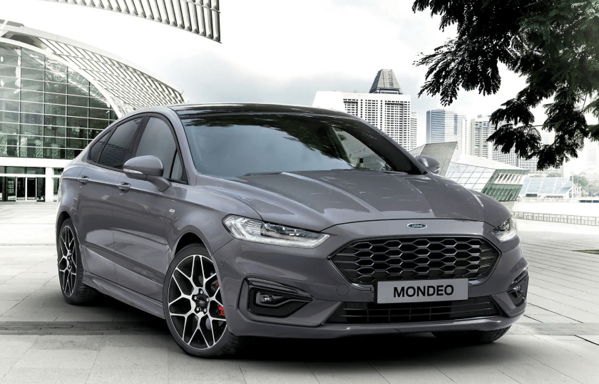 2020 Ford Mondeo Redesign Specs Colors Concept Changes Ford Mondeo Ford Hatchback