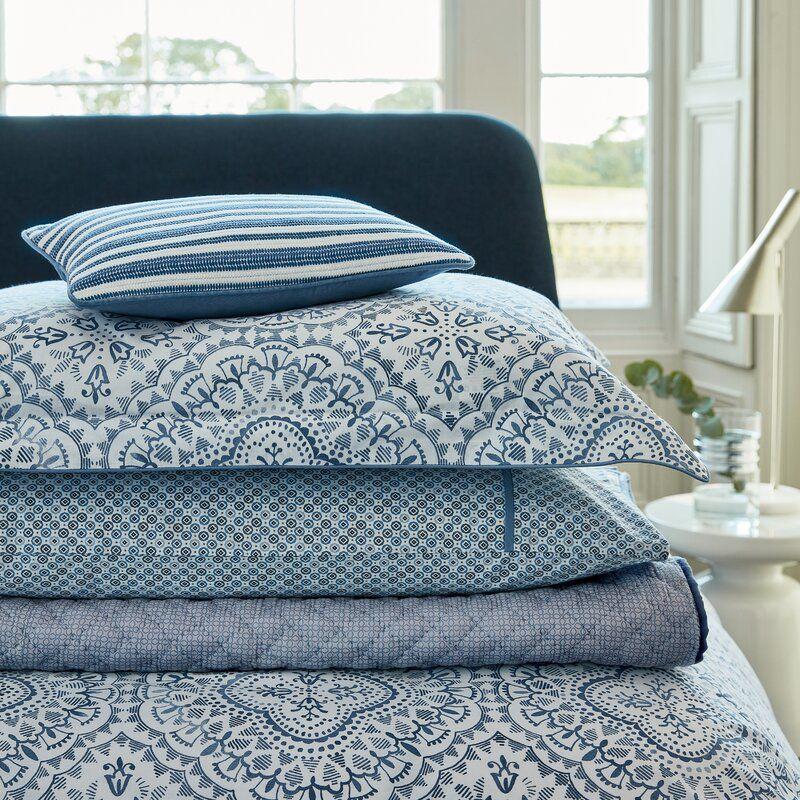 Eris Duvet Cover Duvet Covers Bed Linen Design Duvet
