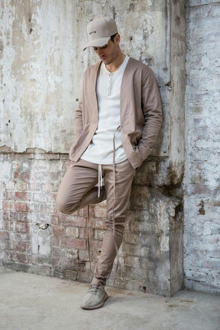abaca2a67d5 Pin by Johnnie m Jamaica on Fashion for your man in 2018