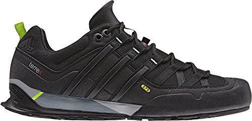 b085897f573 Ανδρικά Adidas, Αθλητικά Παπούτσια Adidas, Παπούτσια Για Τρέξιμο, Air  Jordan, Παπούτσια