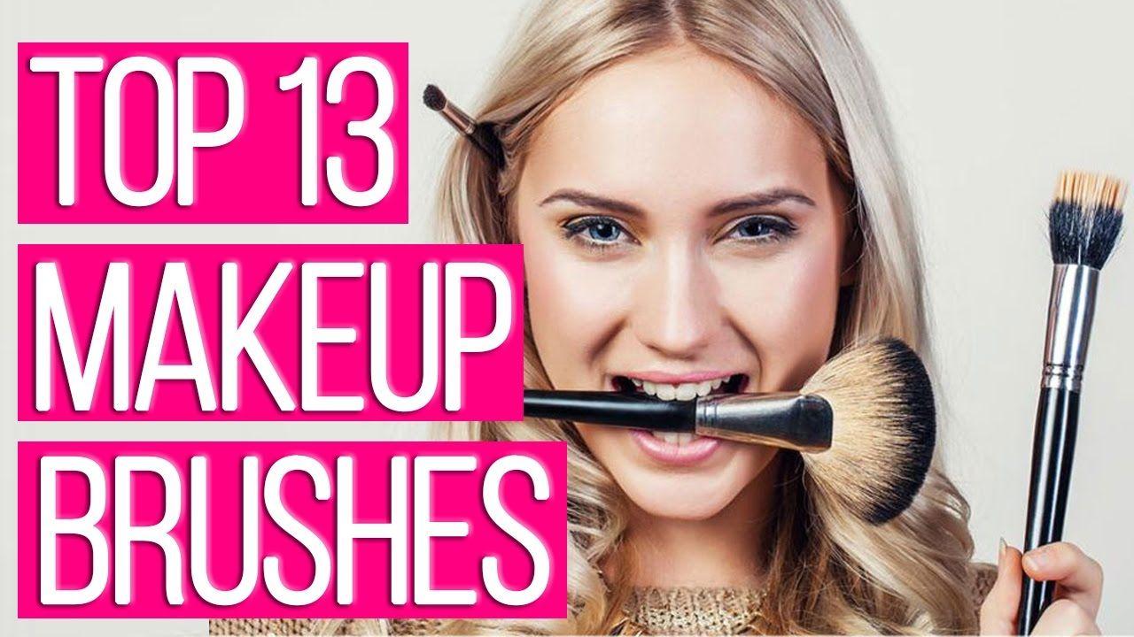freelance makeup artist near me