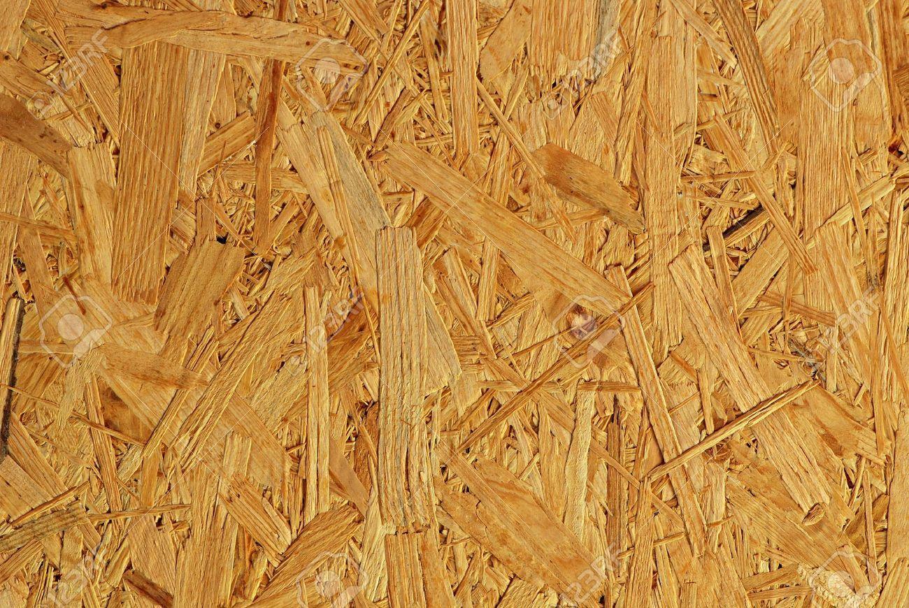 9497037 Textura de plato de madera para su uso como fondo