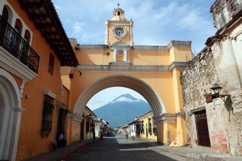 Guatelmala