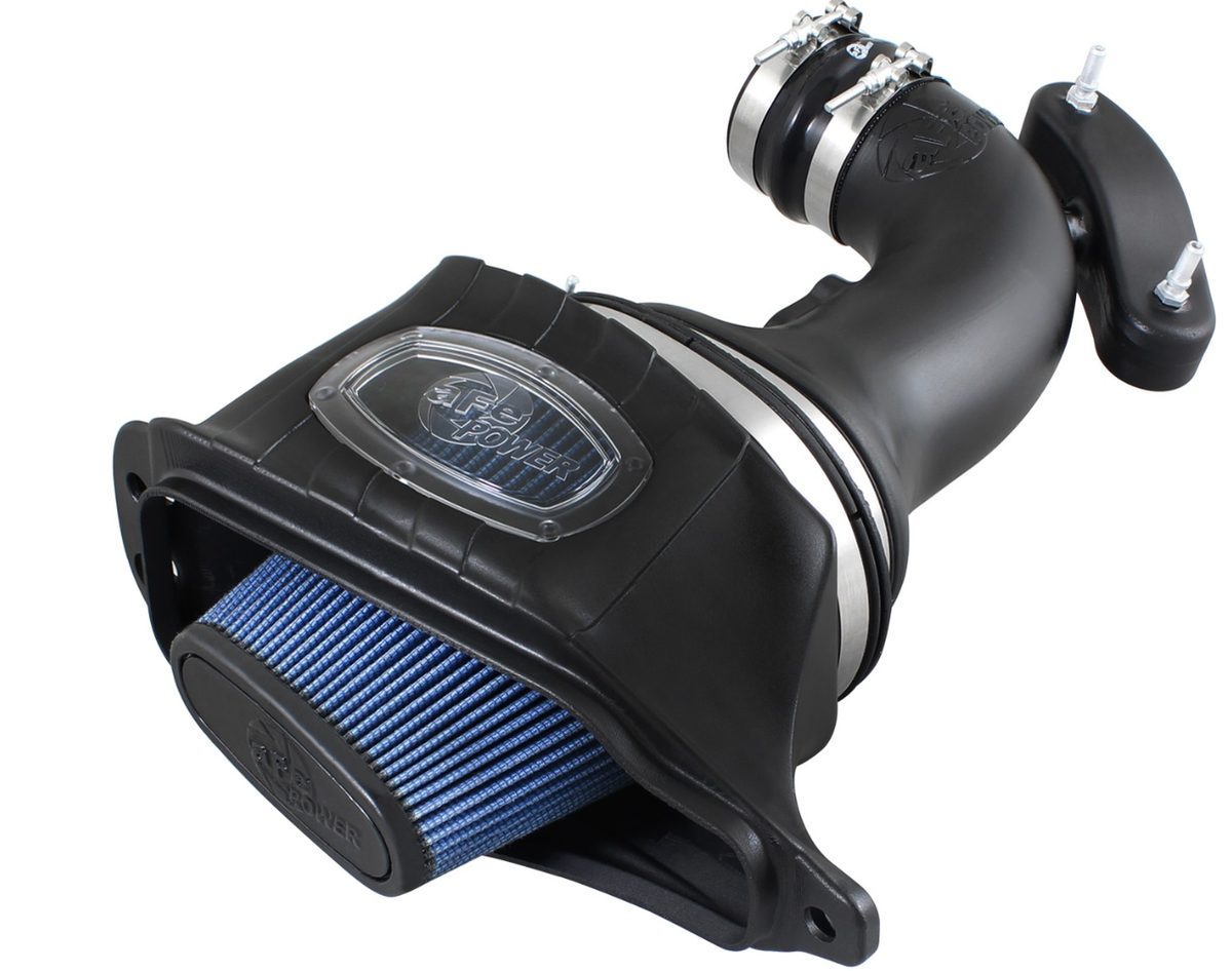 aFe 5474201 Momentum Pro 5R Cold Air Intake 1419