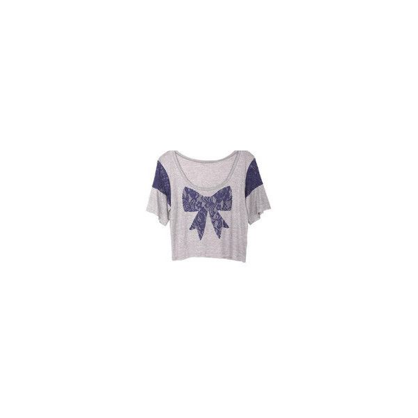 Find Girls Clothing and Teen Fashion Clothing from dELiA*s via Polyvore