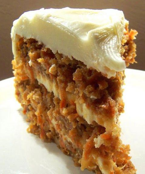 Pineapple Carrot Cake With Cream Cheese Frosting Foodgasm Recipes Recipe Pineapple Cake Recipe Desserts Best Carrot Cake