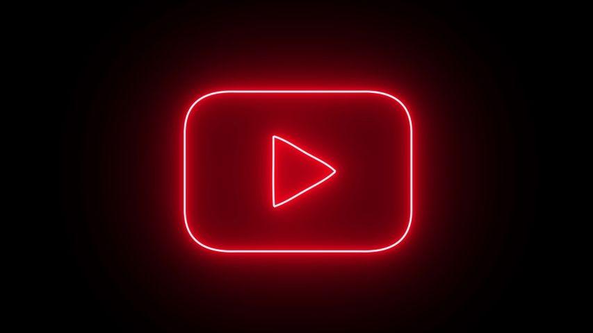 Izmir Turkey - 16.08.2019: Neon Stock Footage Video (100% Royalty-free) 1035290540   Shutterstock