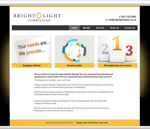 Web Design Edinburgh Logo Design Edinburgh Graphic Design Scotland Web Design Web Design Websites Website Design
