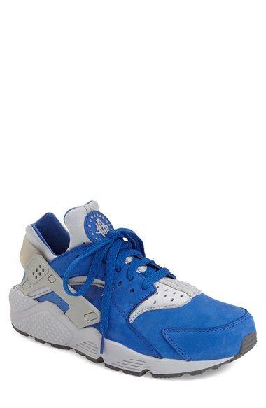 nike #shoes #   Nike air huarache