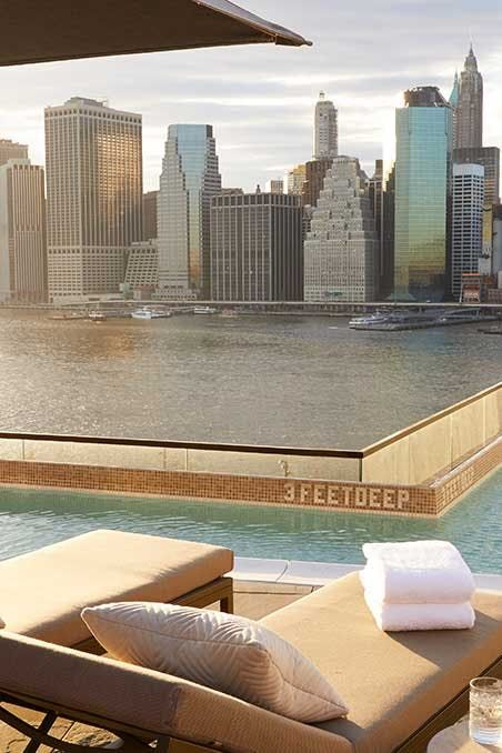 1 Rooftop In Brooklyn Rooftop Bars Nyc Best Rooftop Bars Nyc Best Rooftop Bars