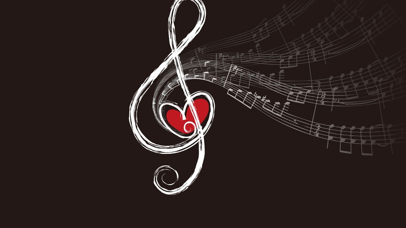 Pin On Musica Music Musique