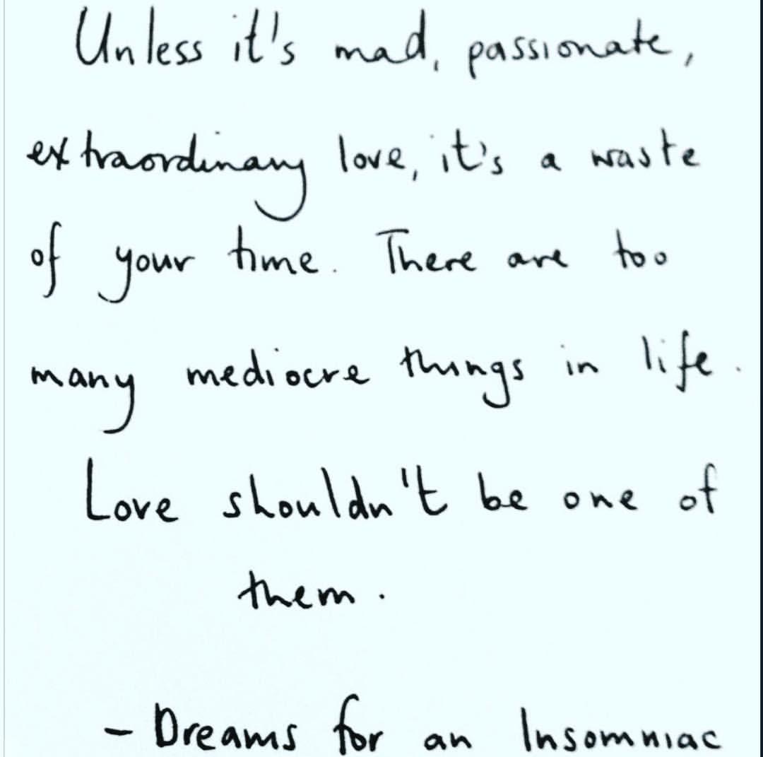 Monday mantra quotes Pinterest