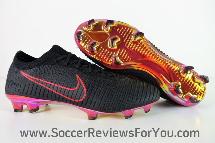 5efdbd69 Nike Football Boots, Soccer Boots, Soccer Cleats, Sports Clubs, Superfly,  Nike