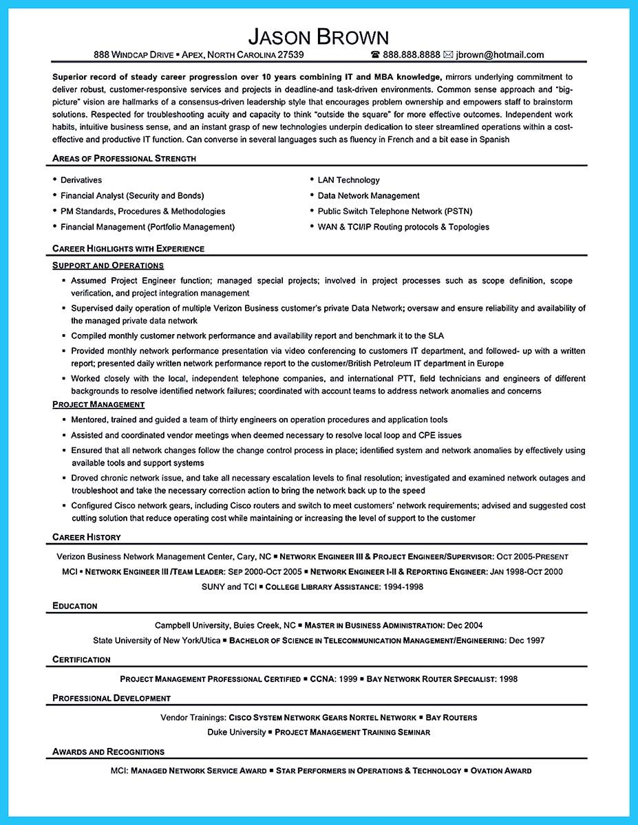 Nice Best Data Scientist Resume Sample To Get A Job Paper Writing Service Data Scientist Cover Letter Teacher