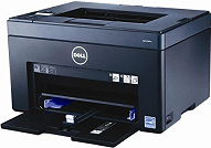 Samsung Scx 3200 Driver Printer Download Scanner Printer