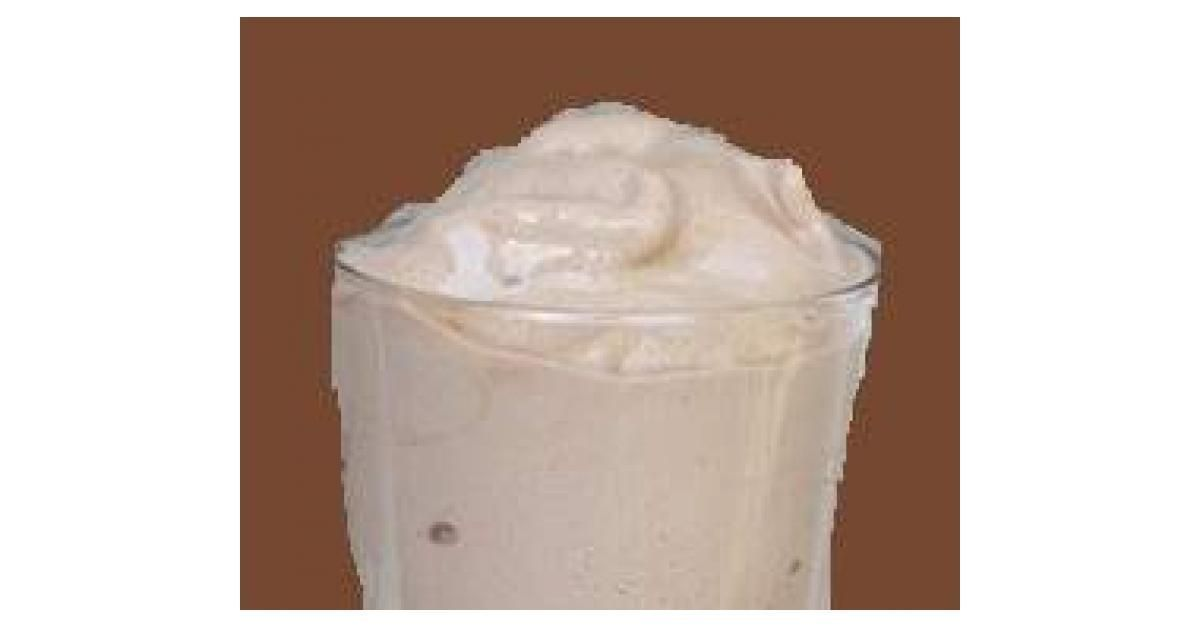 Recipe Healthy Wendy's Chocolate Frosty Shake (Sugar free, vegan) by Mybidda, learn to make this recipe easily in your kitchen machine and discover other Thermomix recipes in Drinks. #chocolatefrosty Recipe Healthy Wendy's Chocolate Frosty Shake (Sugar free, vegan) by Mybidda, learn to make this recipe easily in your kitchen machine and discover other Thermomix recipes in Drinks. #chocolatefrosty Recipe Healthy Wendy's Chocolate Frosty Shake (Sugar free, vegan) by Mybidda, learn to make this rec #chocolatefrosty