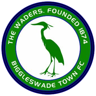 Image result for biggleswade town fc badge