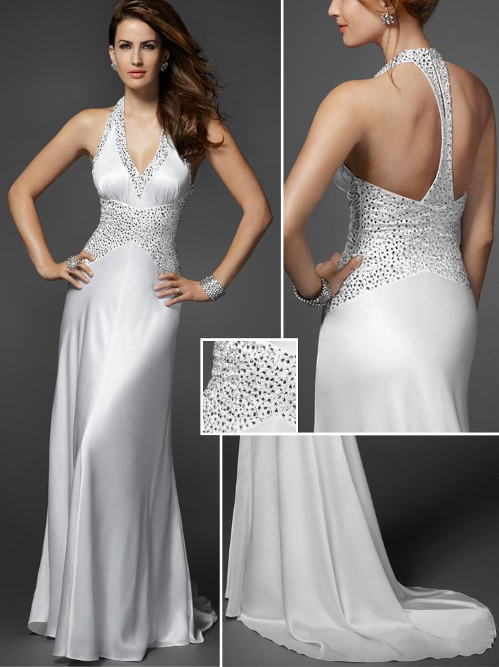 After Wedding Dress For Bride at Exclusive Wedding Decoration and ...