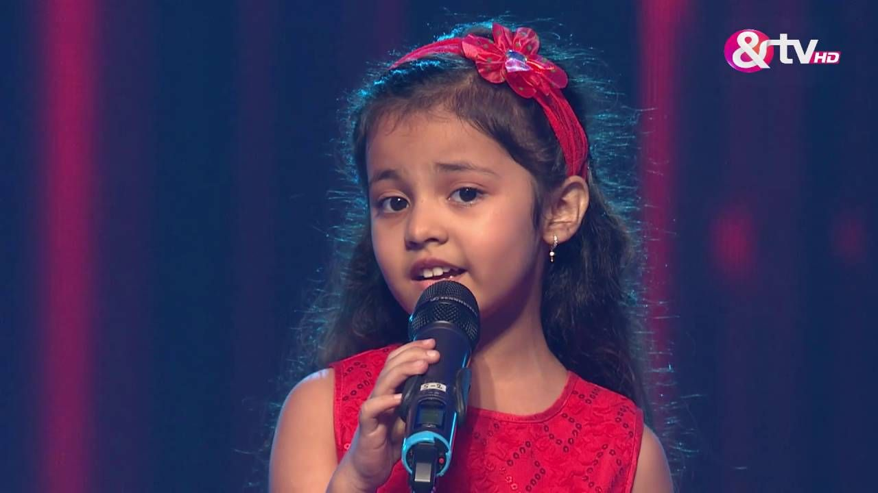 how to apply for the voice india kids 2017-18 auditions